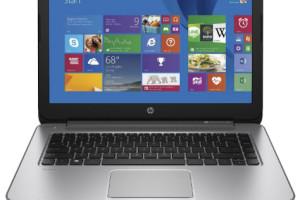 Daftar Harga Laptop Bekas RAM 2GB Termurah 2017