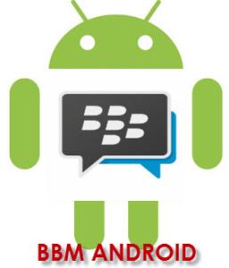 Download Aplikasi BBM android terbaru