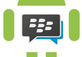Download Aplikasi BBM Apk Terbaru 2017