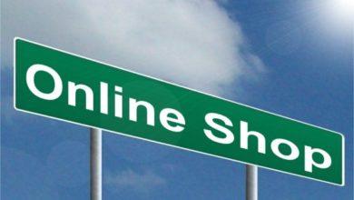 Bisnis Online Ala Google Indonesia