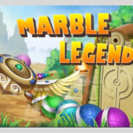 DOWNLOAD Marble legend 2