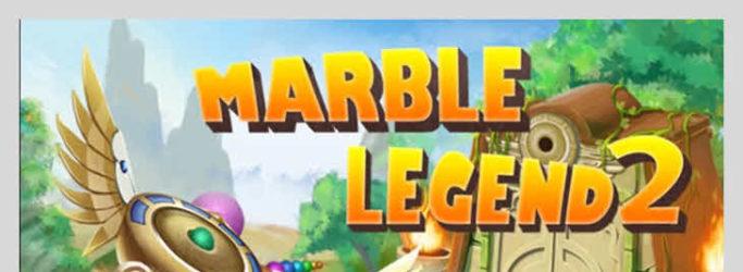 DOWNLOAD Marble legend 2