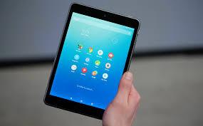 Tiga Aplikasi Ini Dapat Atasi Kecanduan Smartphone