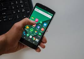 jago Android