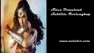 Situs Download Subtitle Terlengkap