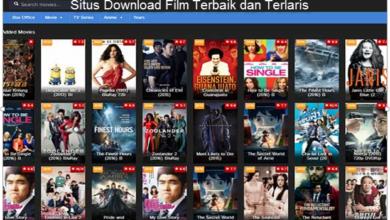 situs download film terlaris