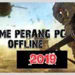 Game perang pc offline