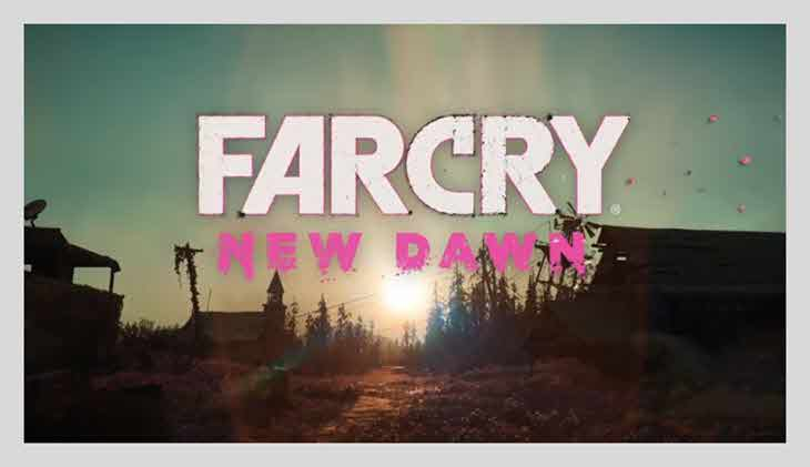 game offline pc far cry new down