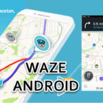 download aplikasi waze apk