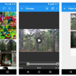 download vidtrim