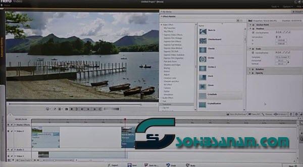 nero video aplikasi terbaik berkualitas