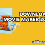 download aplikasi movie maker gratis