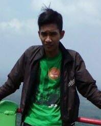 Ahmad Arie