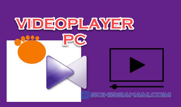 aplikasi pemutar video terbaik