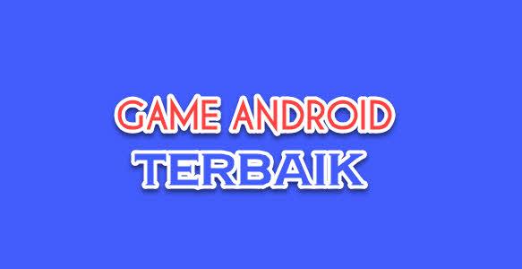 download aplikasi game terbaru offline