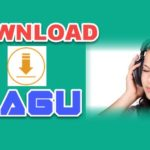 cara download jutaan lagu mp3