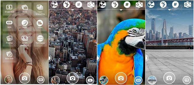 aplikasi kamera android gratis better camera