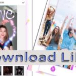 download aplikasi likee apk