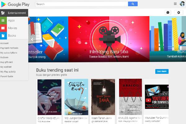 situs download aplkasi googleplay.com