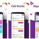 download aplikasi axisnet