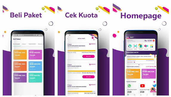 download aplikasi axisnet