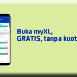 download aplikasi myxl