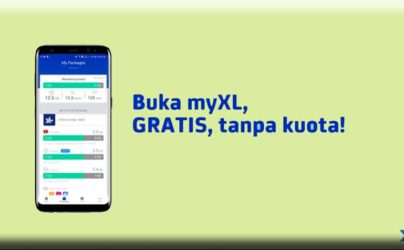 download aplikasi myxl