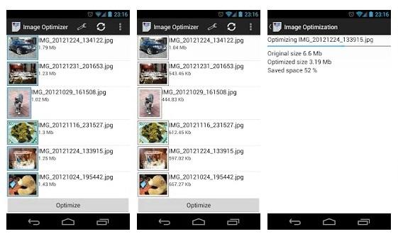 image optimizer aplikasi terbaik untuk kompres foto