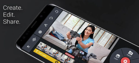 kinemaster android terbaru 2020