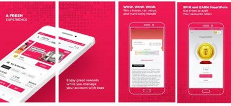 aplikasi mysmartfren 2020