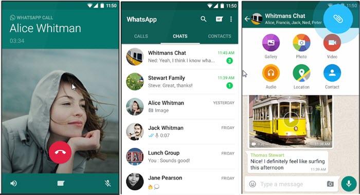 download aplikasi whatsapp 2020