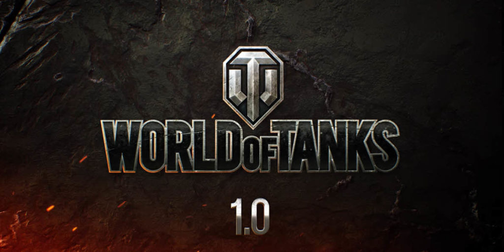 game perang online pC 2020 world of tanks