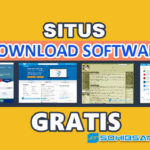 situs download software