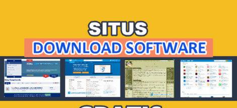 situs download software