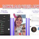 Download aplikasi viber terbaru