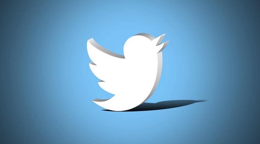 kelebihan blue twitter
